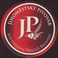 Beer coaster jihomestsky-2-small