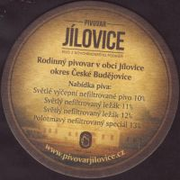 Beer coaster jilovice-1-zadek-small