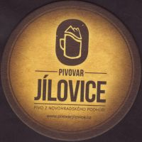 Beer coaster jilovice-2-small