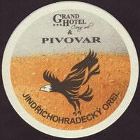 Beer coaster jindrichohradecky-pivovar-cerny-orel-4-small