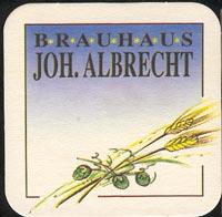 Bierdeckeljoh-albrecht-1