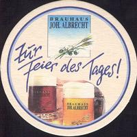 Bierdeckeljoh-albrecht-2