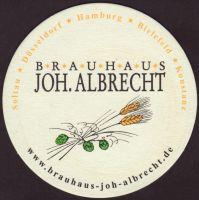 Bierdeckeljoh-albrecht-3-small