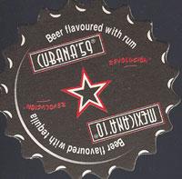 Pivní tácek john-martin-30