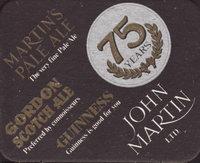 Pivní tácek john-martin-39-small