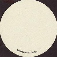 Pivní tácek john-martin-41-zadek-small