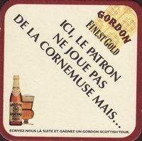 Beer coaster john-martin-46-small