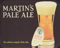 Pivní tácek john-martin-56-small