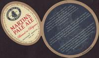 Pivní tácek john-martin-68-small