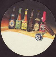Pivní tácek john-martin-71-zadek-small