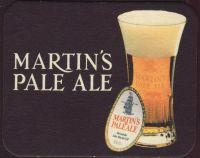 Pivní tácek john-martin-81-small
