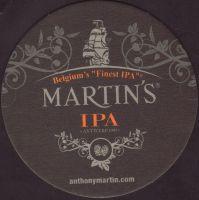 Pivní tácek john-martin-82-small