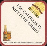 Beer coaster john-martin-9