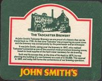 Pivní tácek john-smiths-1-zadek