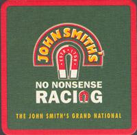 Pivní tácek john-smiths-13