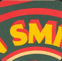 Pivní tácek john-smiths-22