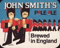 Pivní tácek john-smiths-24-small