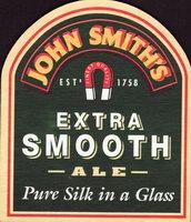 Pivní tácek john-smiths-25-oboje-small