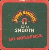 Pivní tácek john-smiths-26-small