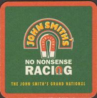 Pivní tácek john-smiths-28-small
