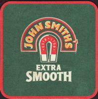 Pivní tácek john-smiths-31-small