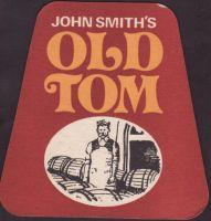 Pivní tácek john-smiths-34-oboje-small