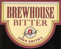 Pivní tácek john-smiths-4-oboje