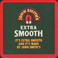 Pivní tácek john-smiths-40-small