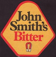 Pivní tácek john-smiths-45-oboje-small