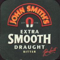 Pivní tácek john-smiths-46-small