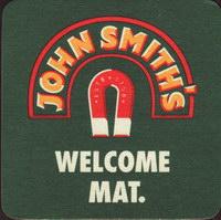Pivní tácek john-smiths-47-small