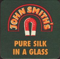 Pivní tácek john-smiths-47-zadek-small