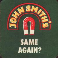 Pivní tácek john-smiths-48-small