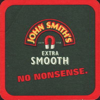 Pivní tácek john-smiths-49-small