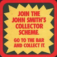 Pivní tácek john-smiths-49-zadek-small
