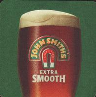 Pivní tácek john-smiths-58-small