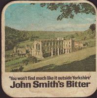 Pivní tácek john-smiths-59-small