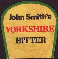 Pivní tácek john-smiths-60-small