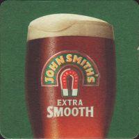 Pivní tácek john-smiths-62-small