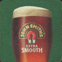 Pivní tácek john-smiths-63-small