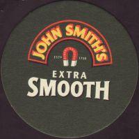 Pivní tácek john-smiths-71-oboje-small