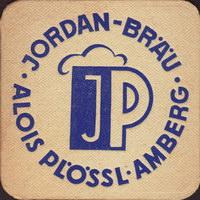 Pivní tácek jordan-brau-amberg-1-small