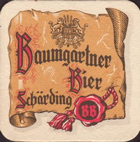 Beer coaster jos-baumgartner-1-small