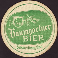 Beer coaster jos-baumgartner-10-oboje-small