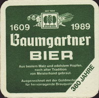 Beer coaster jos-baumgartner-13-small