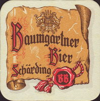 Beer coaster jos-baumgartner-15-small