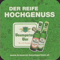 Beer coaster jos-baumgartner-16-small