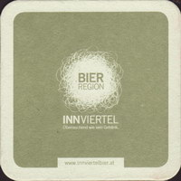 Beer coaster jos-baumgartner-16-zadek-small