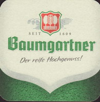 Beer coaster jos-baumgartner-17-small