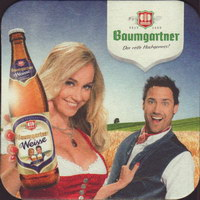 Beer coaster jos-baumgartner-18-zadek-small